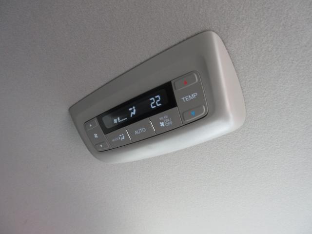 スパーダハイブリッド G・EX ホンダセンシング 9インチメモリーナビ フルセグ Bluetooth USB 両側電動スライドドア フロントドライブレコーダー 前席シートヒーター 禁煙車(38枚目)
