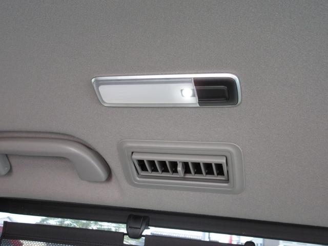 スパーダハイブリッド G・EX ホンダセンシング 9インチメモリーナビ フルセグ Bluetooth USB 両側電動スライドドア フロントドライブレコーダー 前席シートヒーター 禁煙車(39枚目)