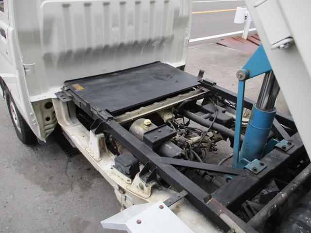 「ダイハツ」「ハイゼットトラック」「トラック」「静岡県」の中古車9