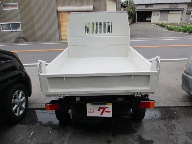 「ダイハツ」「ハイゼットトラック」「トラック」「静岡県」の中古車13