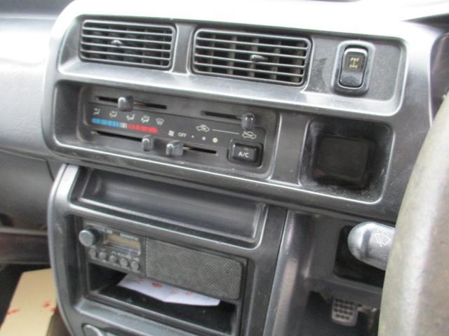 「ダイハツ」「ハイゼットトラック」「トラック」「静岡県」の中古車19
