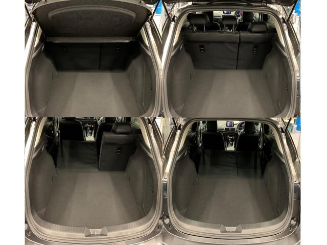 15XD-Lパッケージ 2WD 6AT メモリーナビ 衝突被(10枚目)