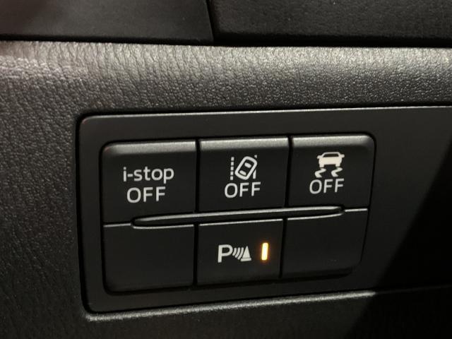 15XD-Lパッケージ 2WD 6AT メモリーナビ 衝突被(17枚目)