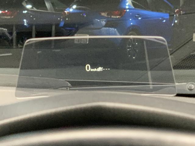 15XD-Lパッケージ 2WD 6AT メモリーナビ 衝突被(18枚目)