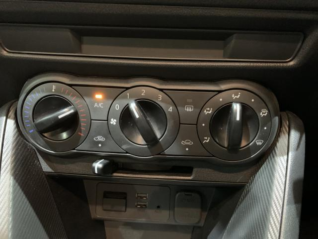 「マツダ」「デミオ」「コンパクトカー」「静岡県」の中古車8