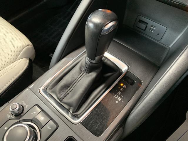 「マツダ」「CX-5」「SUV・クロカン」「静岡県」の中古車14