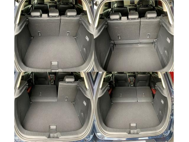 「マツダ」「CX-3」「SUV・クロカン」「静岡県」の中古車10