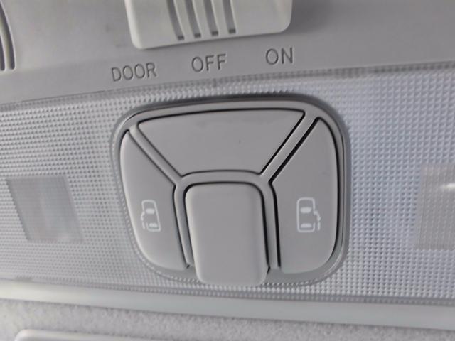 トヨタ エスティマ 2.4アエラス Gエディション 7人 両側パワースライド
