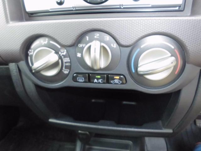 三菱 パジェロミニ VR ファイナルアニバーサリー