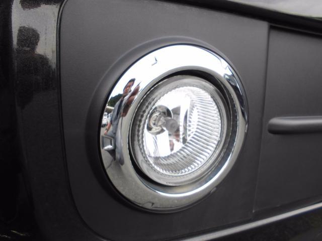ダイハツ アトレーワゴン カスタムターボRSリミテッド 4WD パワースライド HID