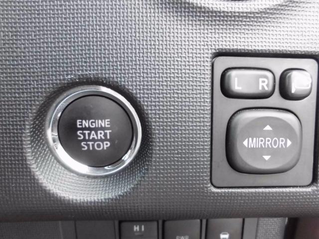 トヨタ スペイド G スマートエントリー HDDナビ バックカメラ