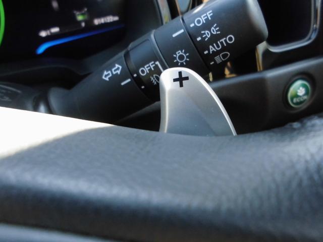 ホンダ シャトル ハイブリッドX ナビ バックカメラ LEDヘッド