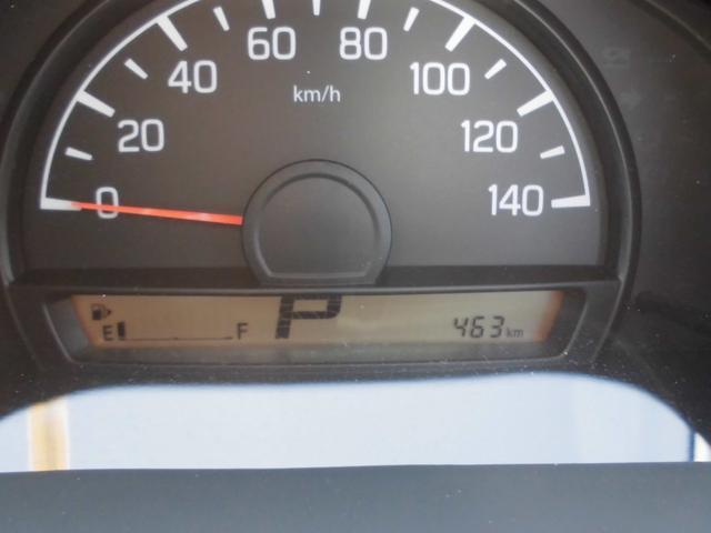 スズキ エブリイ PC 4WD キーレス 2速発進モード