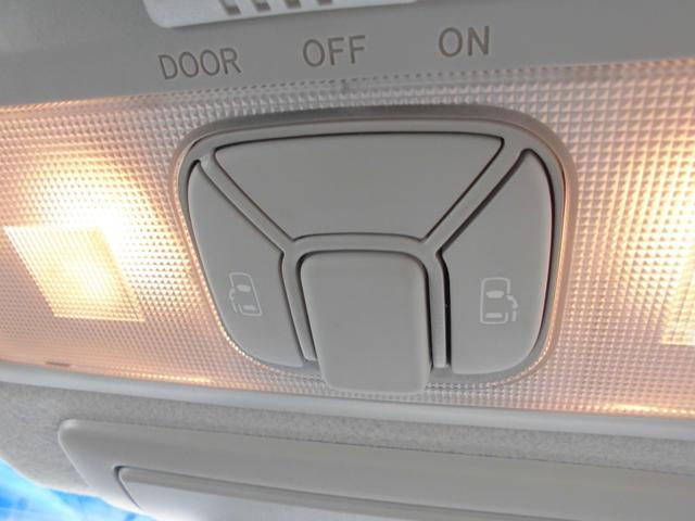 「トヨタ」「エスティマ」「ミニバン・ワンボックス」「静岡県」の中古車14