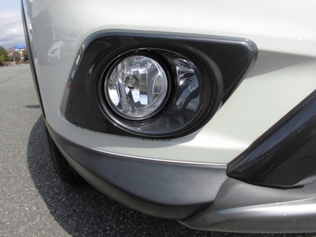 20X HVエクストリーマXエマジェンシーブレーキP 4WD フルセグナビ ブルートゥース対応 バックカメラ(20枚目)