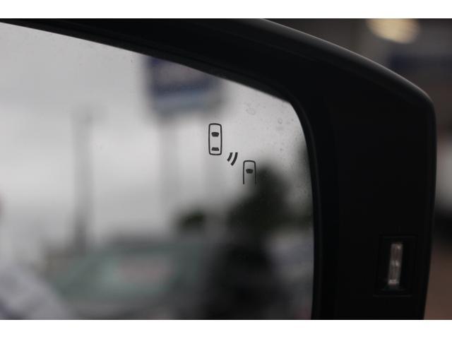 1.6GT アイサイトスマートエディション E型元試乗車(12枚目)