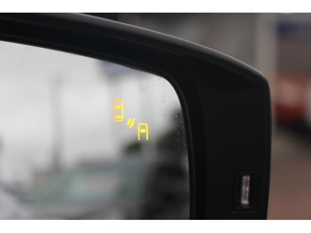 1.6GT アイサイトスマートエディション E型元試乗車(13枚目)