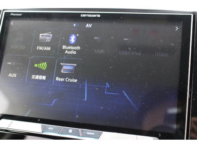 1.6GT アイサイトスマートエディション E型元試乗車(18枚目)