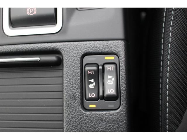 1.6GT アイサイトスマートエディション E型元試乗車(20枚目)