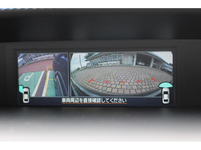 2.0GT-S アイサイト E型 元試乗車(12枚目)