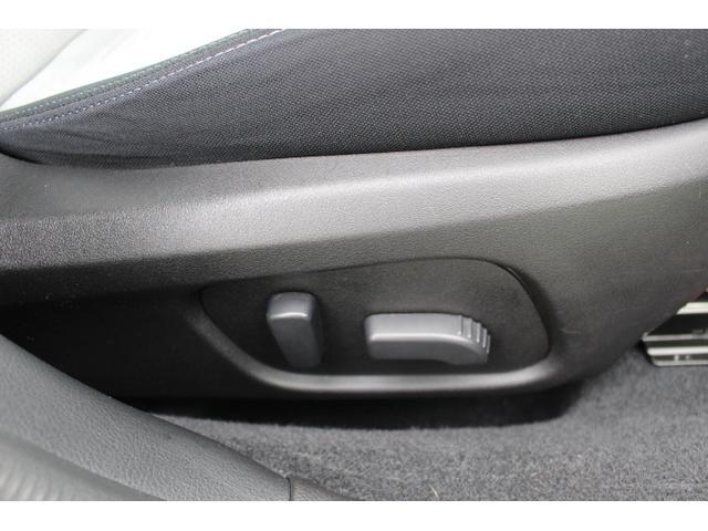 「スバル」「XVハイブリッド」「SUV・クロカン」「静岡県」の中古車10