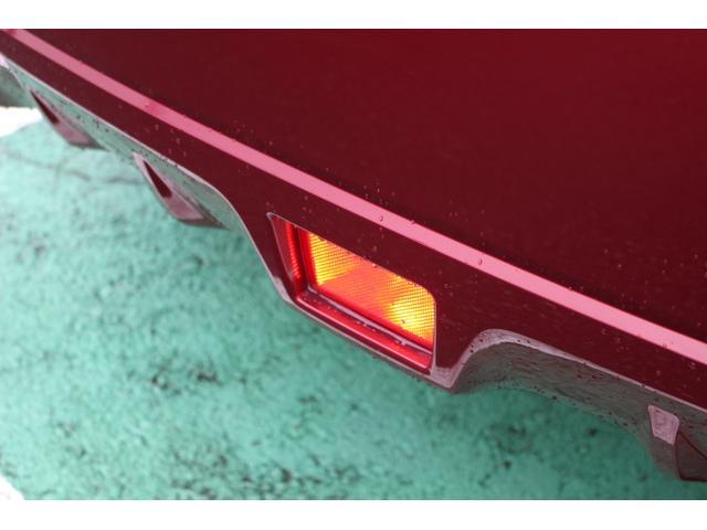 「スバル」「XVハイブリッド」「SUV・クロカン」「静岡県」の中古車19