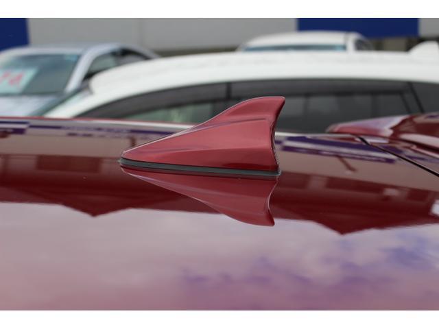 「スバル」「XVハイブリッド」「SUV・クロカン」「静岡県」の中古車21