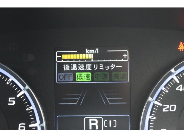 1.6GT-S アイサイト(15枚目)
