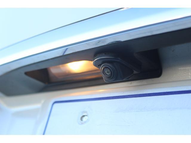 1.6GT-Sアイサイト ナビ Rカメラ ETC(26枚目)