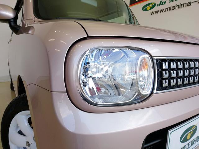 XL 最終4型 ホワイトルーフ仕様車 SDナビTV 禁煙(7枚目)