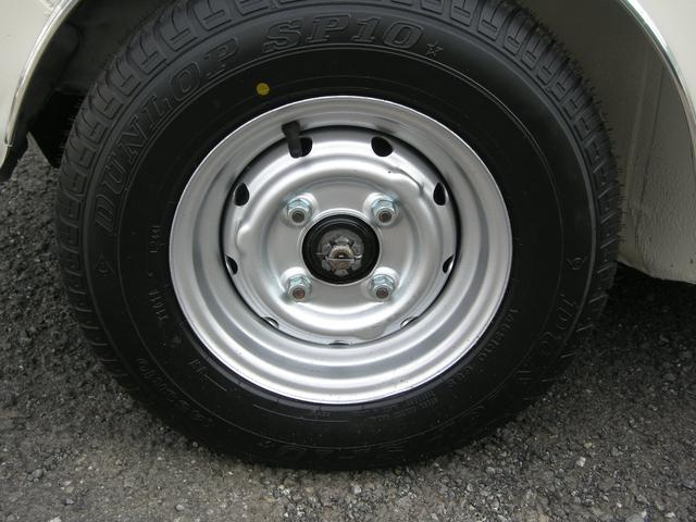 ローバー ローバー MINI MK-I仕様 10インチ クーラー