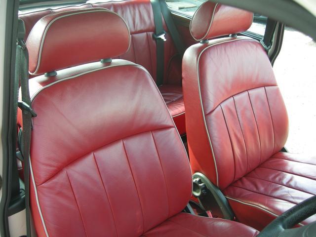 ローバー ローバー MINI 外装リフレッシュペイント クーラー タイヤ4本新品
