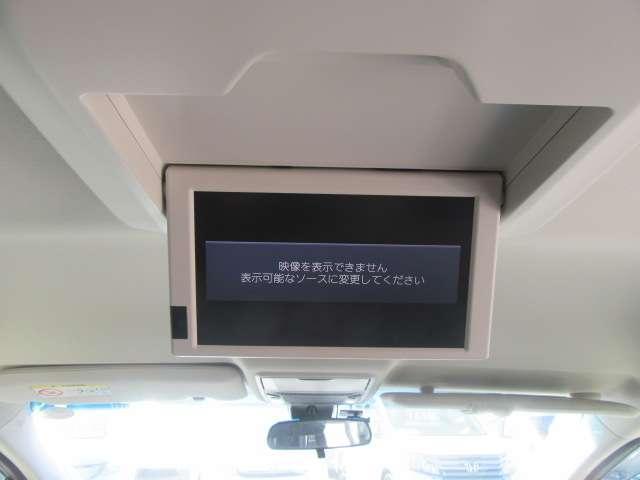 ホンダ オデッセイ アブソルート・EX
