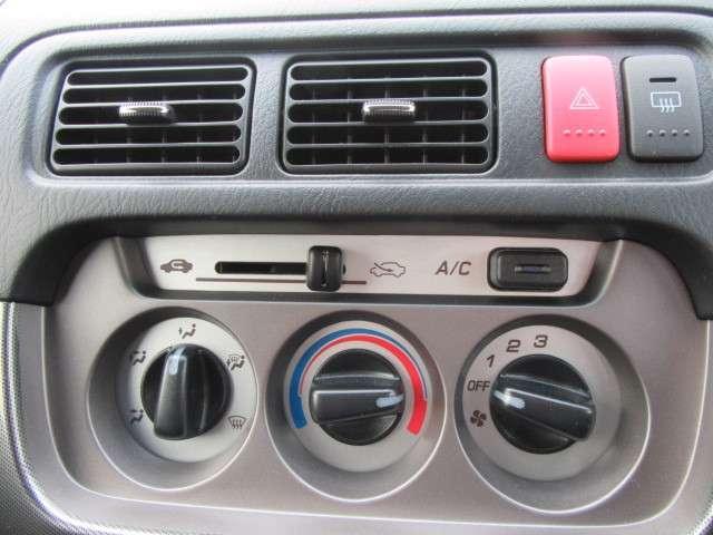 G 4WD 5速MT(15枚目)