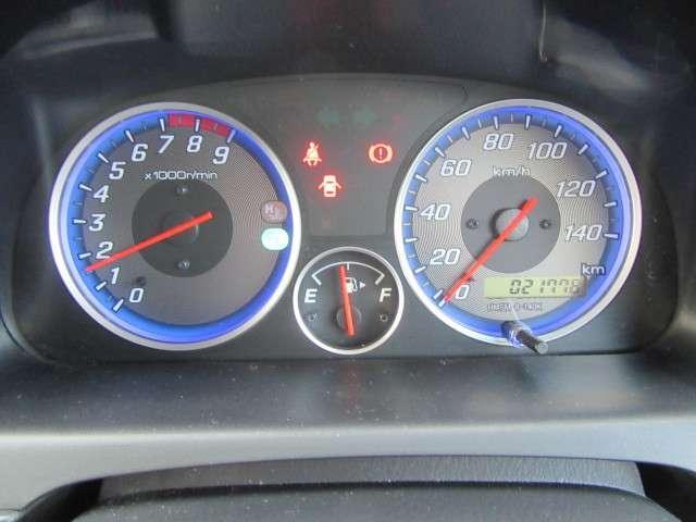 G 4WD 5速MT(18枚目)