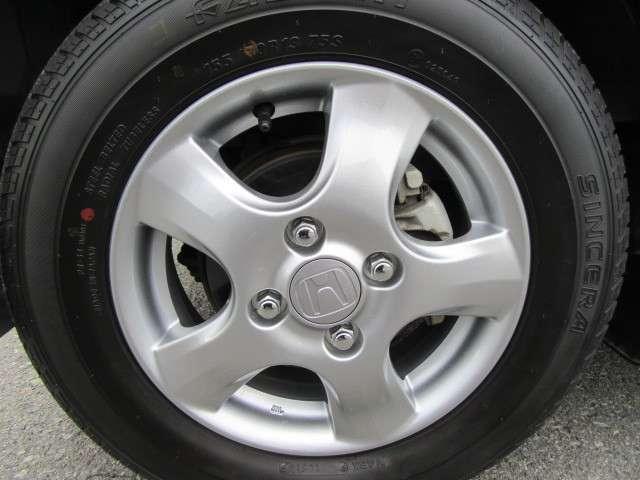 G 4WD 5速MT(20枚目)