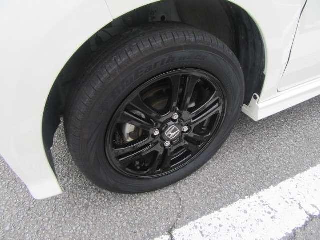 「ホンダ」「N-BOX+カスタム」「コンパクトカー」「静岡県」の中古車18