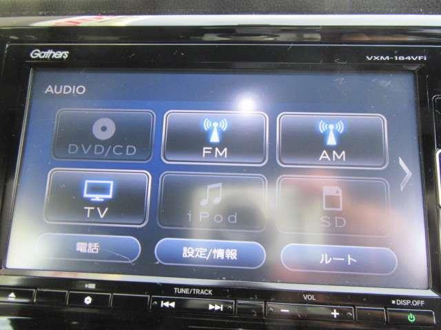 「ホンダ」「N-WGNカスタム」「コンパクトカー」「静岡県」の中古車13