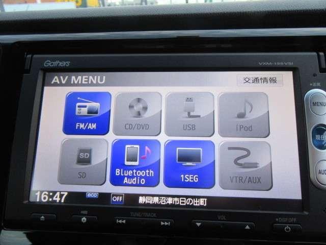 「ホンダ」「N-WGNカスタム」「コンパクトカー」「静岡県」の中古車11