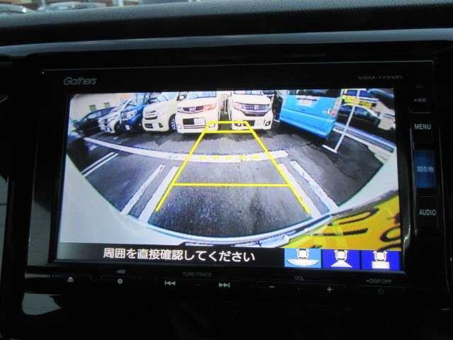 「ホンダ」「N-WGNカスタム」「コンパクトカー」「静岡県」の中古車6