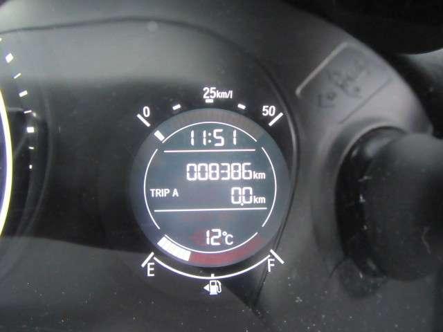 「ホンダ」「ヴェゼル」「SUV・クロカン」「静岡県」の中古車7