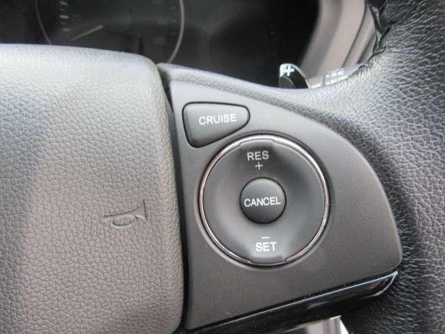 「ホンダ」「ヴェゼル」「SUV・クロカン」「静岡県」の中古車9