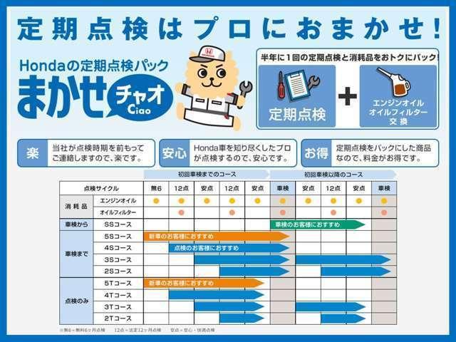 スパーダ・クールスピリット ホンダセンシング 8インチナビ(19枚目)