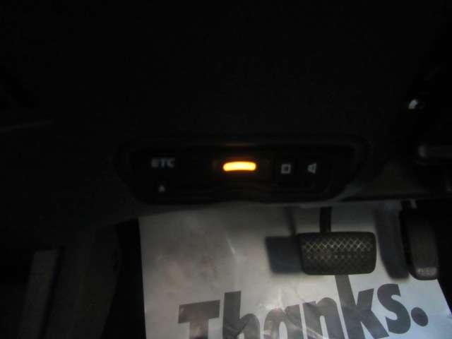 ハイブリッドZ・ホンダセンシング ナビ Bluetooth 2年保証(11枚目)