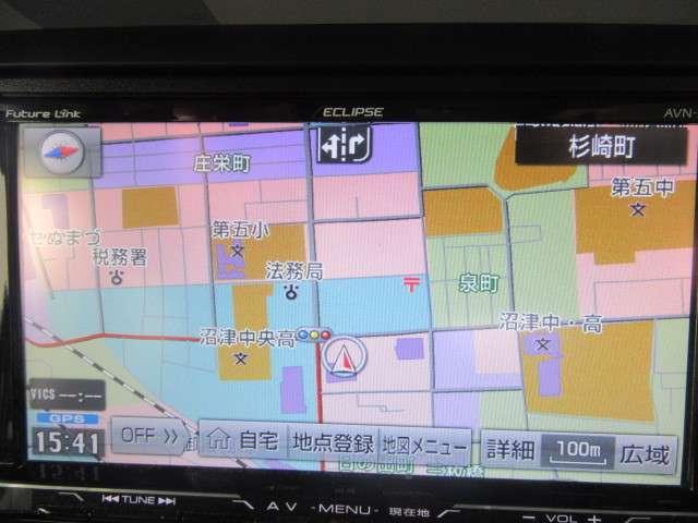 G・Lパッケージ メモリーナビ フルセグTV アイドリングストップ ワンオーナー 両側スライド・片側電動 スマートキー バックカメラ ETC 盗難防止システム 記録簿(5枚目)