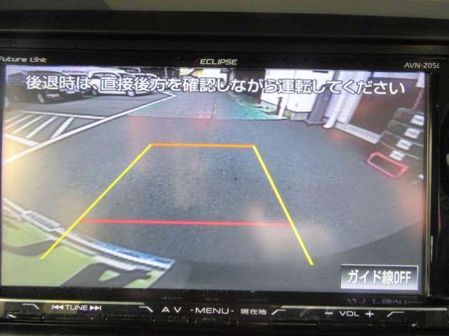 G・Lパッケージ メモリーナビ フルセグTV アイドリングストップ ワンオーナー 両側スライド・片側電動 スマートキー バックカメラ ETC 盗難防止システム 記録簿(6枚目)