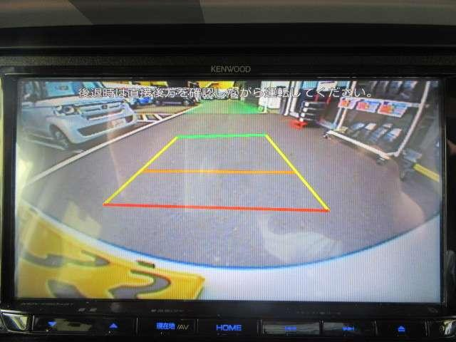 G ターボSSブラックスタイルパッケージ メモリーナビ フルセグTV アイドリングストップ シートヒーター ワンオーナー アルミホイール 両側電動スライドドア スマートキー バックカメラ ETC 衝突防止システム Bluetooth接続(6枚目)