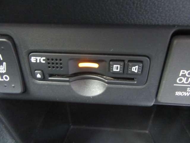 G ターボSSブラックスタイルパッケージ メモリーナビ フルセグTV アイドリングストップ シートヒーター ワンオーナー アルミホイール 両側電動スライドドア スマートキー バックカメラ ETC 衝突防止システム Bluetooth接続(9枚目)