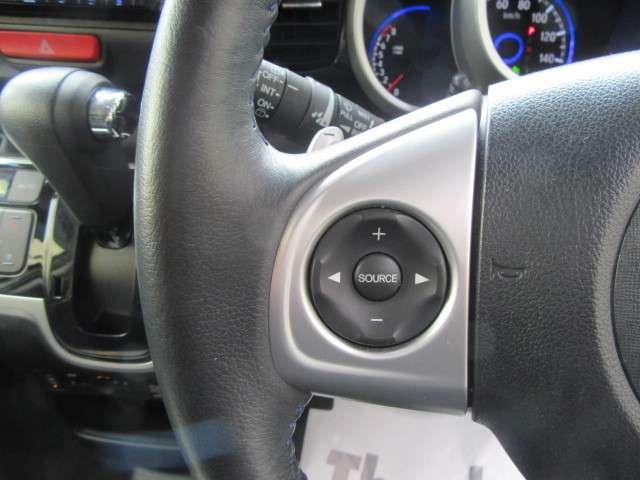 G ターボSSブラックスタイルパッケージ メモリーナビ フルセグTV アイドリングストップ シートヒーター ワンオーナー アルミホイール 両側電動スライドドア スマートキー バックカメラ ETC 衝突防止システム Bluetooth接続(11枚目)