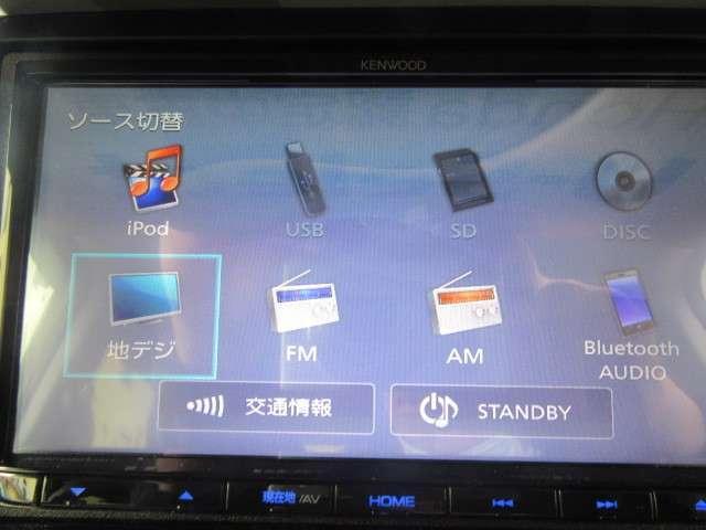 G ターボSSブラックスタイルパッケージ メモリーナビ フルセグTV アイドリングストップ シートヒーター ワンオーナー アルミホイール 両側電動スライドドア スマートキー バックカメラ ETC 衝突防止システム Bluetooth接続(13枚目)